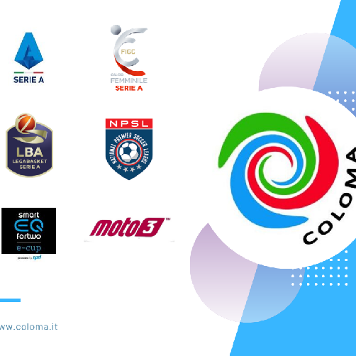 Sports marketing e sponsorship 2019 / 2020